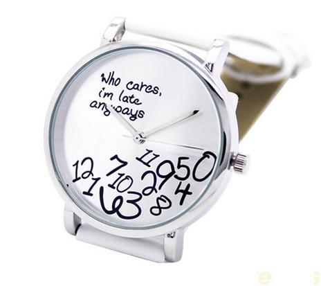 8d74fef24d2 DÁMSKE hodinky | Hodinky Who Cares | MiniStore.sk - Geneva, retro ...