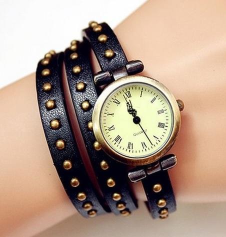 0939c7cc917 MiniStore.sk - Vintage Retro hodinky