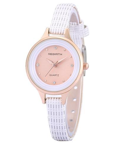 9b29f6a220d DÁMSKE hodinky | Dámske hodinky R012 | MiniStore.sk - Geneva, retro ...