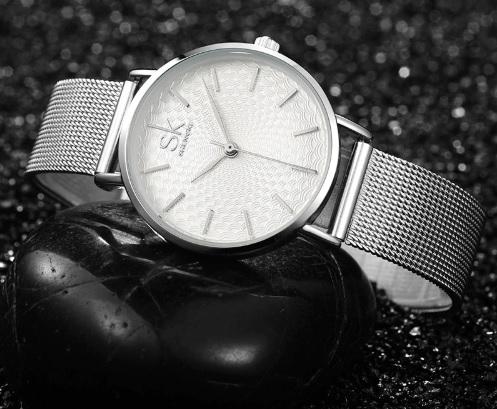 Dámske hodinky SK0006 52f15229830