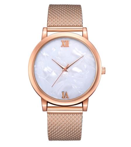 Dámske hodinky LVXII 0ab80907ec7