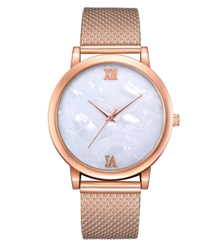 7e64df7c97c DÁMSKE hodinky | Dámske hodinky LVXII | MiniStore.sk - Geneva, retro ...