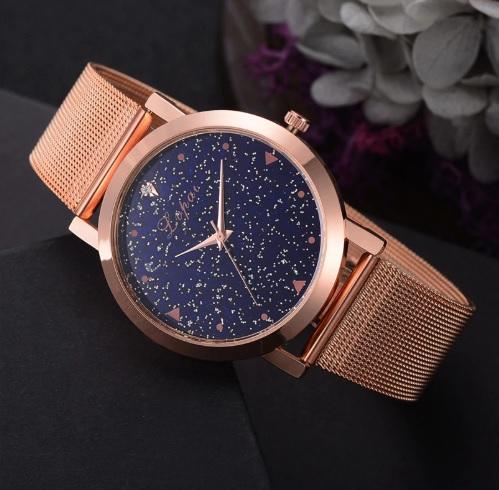 Dámske hodinky LRZ II 242dea2efad