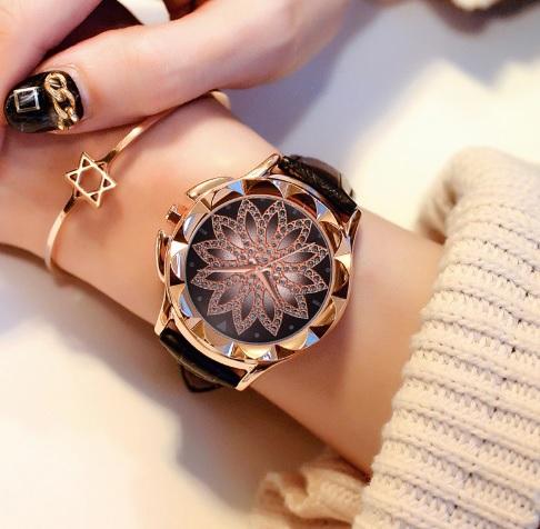 a5cc3557d65 DÁMSKE hodinky | Dámske hodinky RZC čierne | MiniStore.sk - Geneva ...
