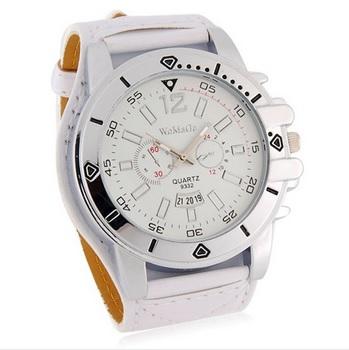 Popis tovaru. WoMaGe hodinky bd32a3a543a